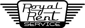Royal Rent Service